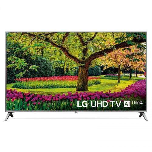 "TELEVISOR LED LG 70UK6500PLB - 70""/177CM FULL HD"
