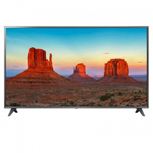 TELEVISOR LED LG 75UK6200