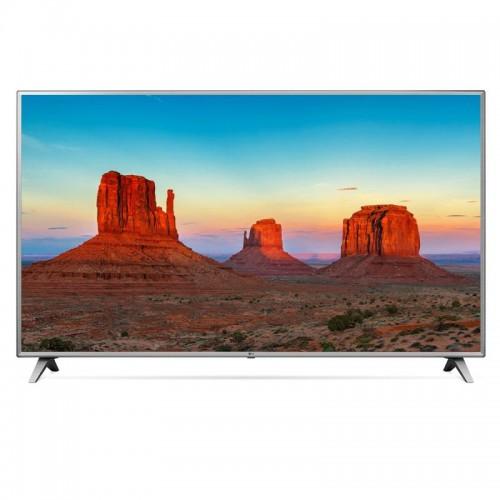 "TV LED LG 75UK6500PLA - 75""/190CM"
