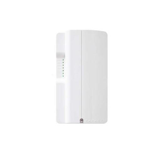 Transmisor bidireccional GSM / GPRS Grado3 ATS5