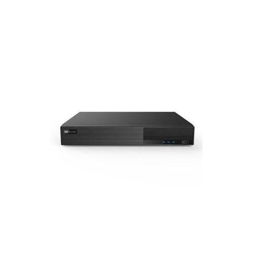 Videograbador DVR 8 canales 1080p TVT 5 en 1. ( AHD, HD-TVI, HD-CVI, Analógico CVBS e IP ). Eco