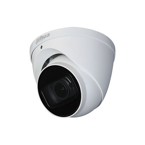 Domo Dahua HDCVI 4EN1 2M 1080P DN ICR IR60m 0Lux 2.7-12mm VFM IP67